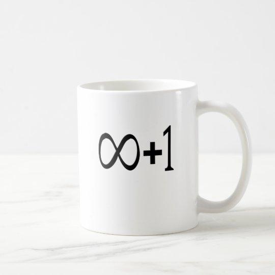 Conundrum Koffiemok