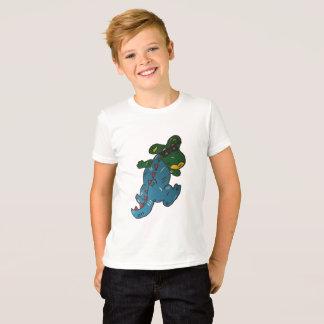 coolD T Shirt