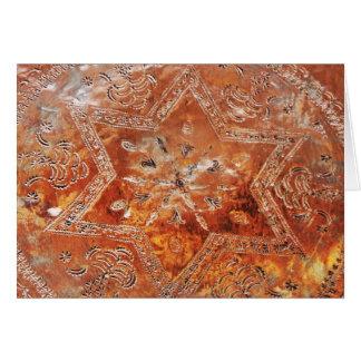 copper_art-other briefkaarten 0