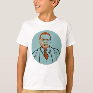 Countee Cullen T Shirt