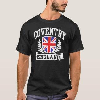 Coventry Engeland T Shirt