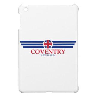 Coventry iPad Mini Hoesjes