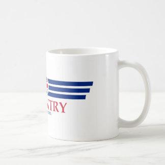 Coventry Koffiemok