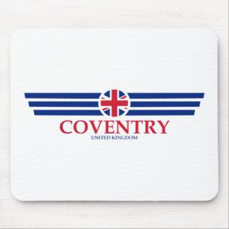 Coventry Muismatten