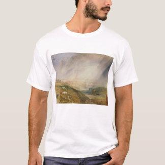 Coventry, Warwickshire T Shirt