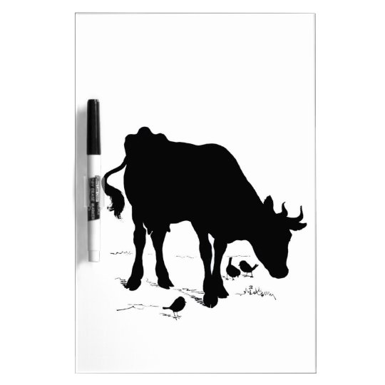 cow whiteboards