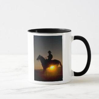 cowboy mok
