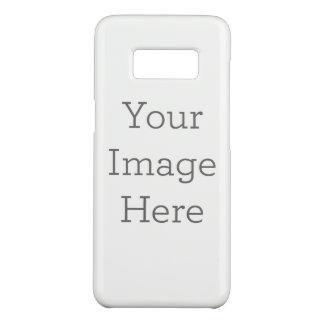 Creëer Uw Case-Mate Samsung Galaxy S8 Hoesje