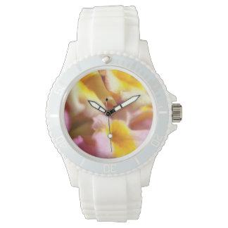 Creëer uw eigen fotohorloge horloge