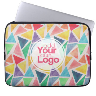 Creëer Uw Eigen Gebeurtenis en Gelegenheid | Laptop Sleeve