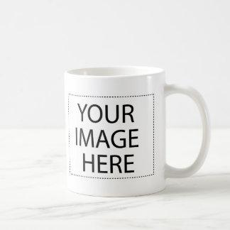 Maak je eigen foto mokken en personaliseer met kleur, design of stijl.