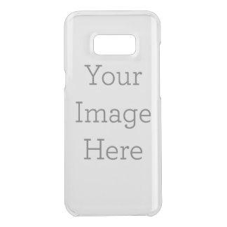 Creëer Uw Get Uncommon Samsung Galaxy S8 Plus Case
