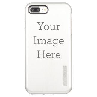 Creëer Uw Incipio DualPro Shine iPhone 8/7 Plus Hoesje