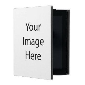 Creëer Uw iPad Hoesje