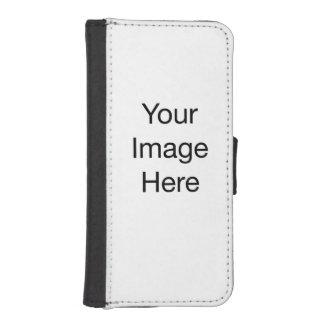 Creëer Uw iPhone 5 Portemonnee Hoesje