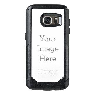 Creëer Uw OtterBox Samsung Galaxy S7 Hoesje