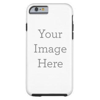 Creëer Uw Tough iPhone 6 Hoesje