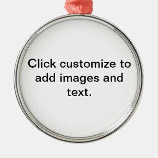 Creëer Uw zeer Eigen Ornament