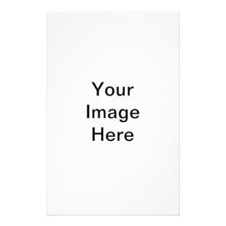 """Creëer"""" Vlieger Uw Eigen 5.5x8.5 Fullcolor Folder"""
