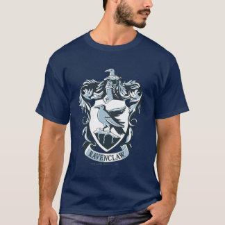 CREST 3 van Ravenclaw T Shirt