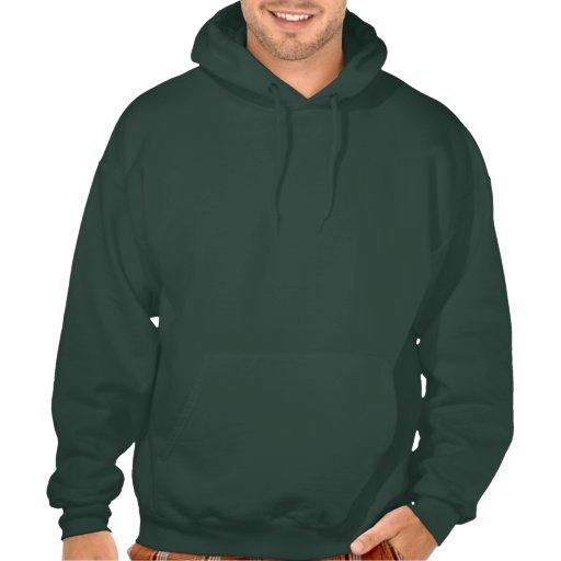 CREST van de Familie van Pescara Sweatshirt
