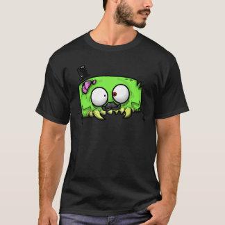 Critter T Shirt