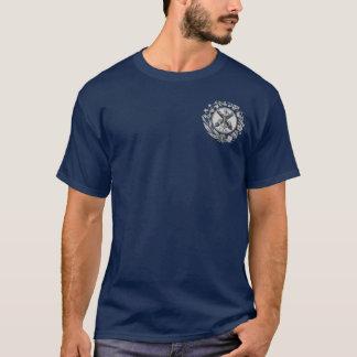 CSS Nashville T Shirt