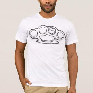 CT van de levendigheid T Shirt