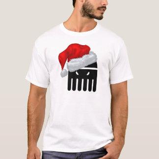 Cthulhu Claus T Shirt