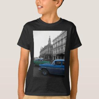Cubaanse Auto's 1 T Shirt