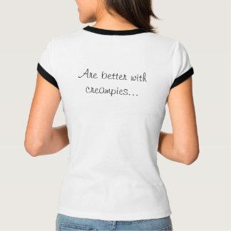 Cumtwats (akakumquats) t shirt