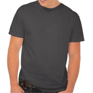 Cupcake; Geborstelde metaal-blik Tshirt
