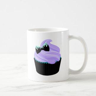 Cupcake Koffiemok