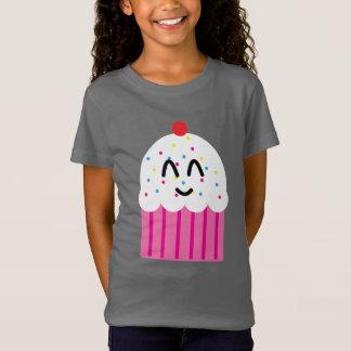 cupcake overhemd t shirt
