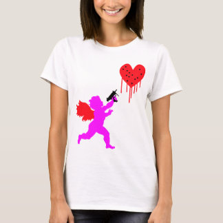 Cupido T Shirt