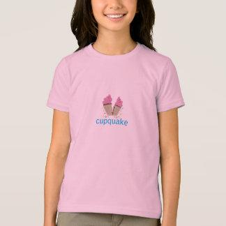 Cupquake T Shirt
