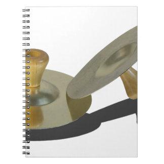 CymbalInstruments061615.png Notitieboek