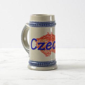 Czechia/Tsjechische Republiek Bierpul