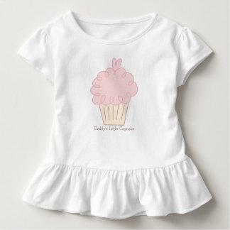Daddys Weinig Cupcake Kinder Shirts