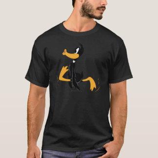 DAFFY DUCK™ die Gek zijn T Shirt