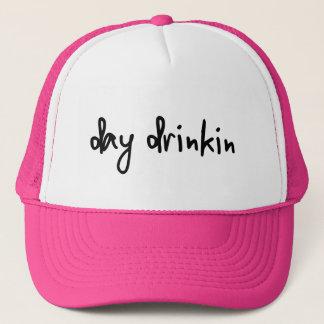 Dag die Pet drink