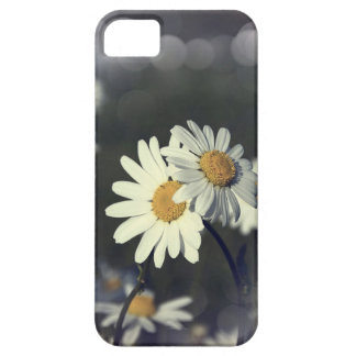 Daisy Flower Barely There iPhone 5 Hoesje