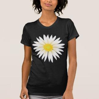 Daisy T Shirts