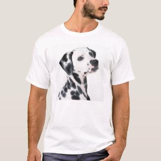 dalmation t shirt