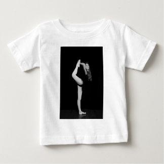 dans baby t shirts