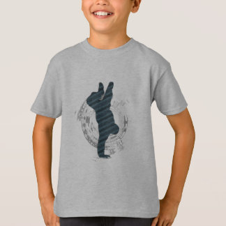 Dans BBOY T Shirt