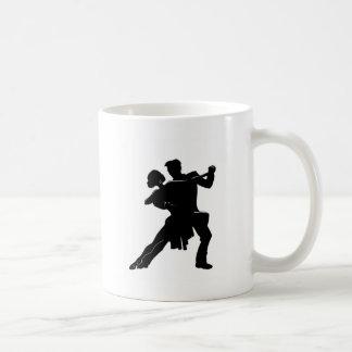 Dans Koffiemok