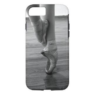 Dans voor het leven iPhone 7 hoesje
