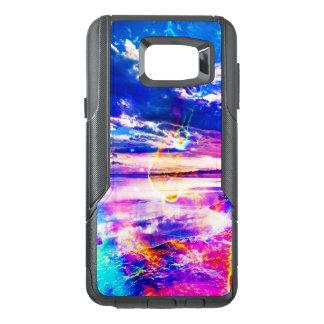 Dansen-zee OtterBox Samsung Note 5 Hoesje