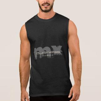 Dark van de Trainer van het Monogram van de T Shirt
